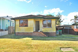Lurnea, address available on request