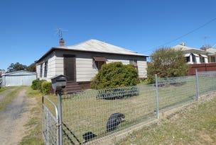78 Lucan Street, Harden, NSW 2587