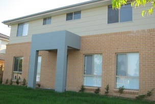3 Pom Pom Place, Edmondson Park, NSW 2174
