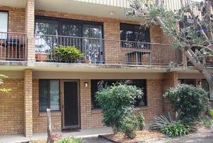 2/21 Mirreen Street, Hawks Nest, NSW 2324
