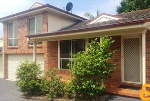 6/18 Glover Street, Belmont, NSW 2280