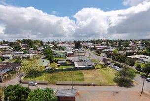 106 Kurrajong Avenue, Leeton, NSW 2705