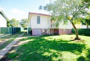 10 Park Crescent, Narrabri, NSW 2390
