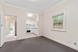 3 Punchbowl Road, Belfield, NSW 2191