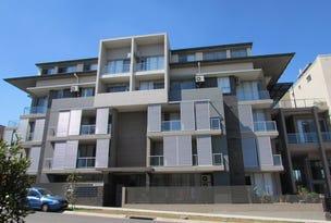 A210A/86 Courallie Avenue, Homebush West, NSW 2140
