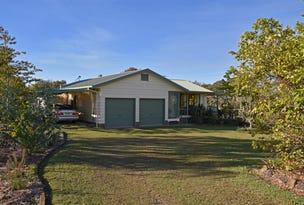 71 Havelock Street, Lawrence, NSW 2460