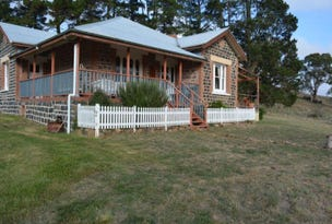 96 Guineacor Road, Taralga, NSW 2580