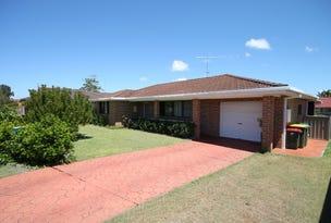15 Woodward Place, Tuncurry, NSW 2428