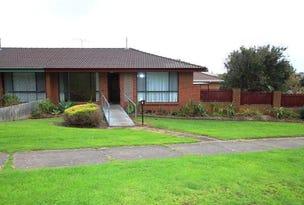1/1 Kingfisher Grove, Warrnambool, Vic 3280