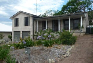 27 Ashby Street, Dudley, NSW 2290