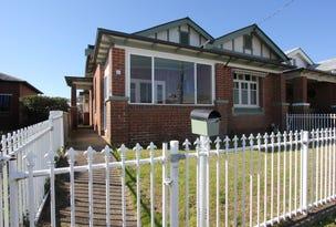 5 Marsden Street, Boorowa, NSW 2586