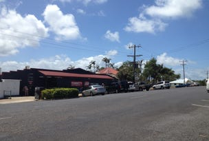 36 Helen Street, Cooktown, Qld 4895