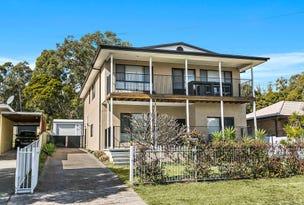 88 Lake Entrance Road, Oak Flats, NSW 2529