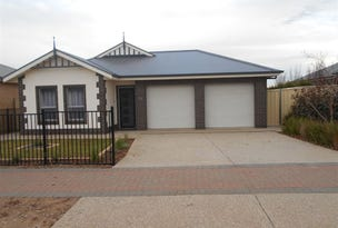 22 Pedler Boulevard, Freeling, SA 5372