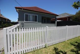 35 Norris Avenue, Mayfield West, NSW 2304