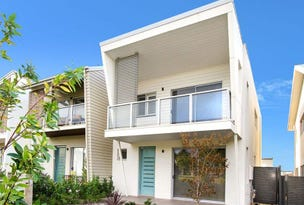 5 The Island Court, Shell Cove, NSW 2529