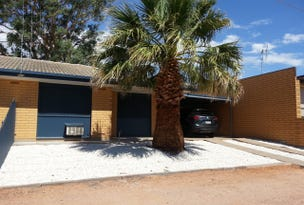 1/2 Hill Street, Port Augusta, SA 5700