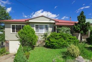 74 Jessie Street, Armidale, NSW 2350