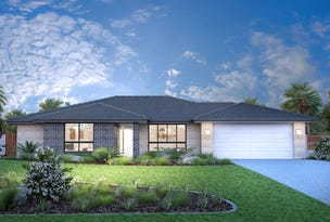 Lot 7 Rosella Road, Gulmarrad, NSW 2463