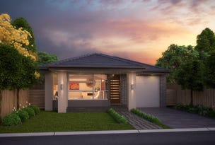 Lot 4, Lodore Street, The Ponds, NSW 2769