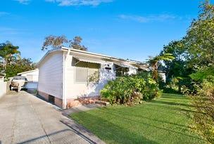 31 Murrumbong Road, Summerland Point, NSW 2259