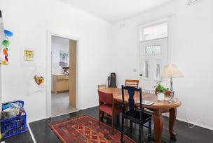 65 Arthur St, Randwick, NSW 2031