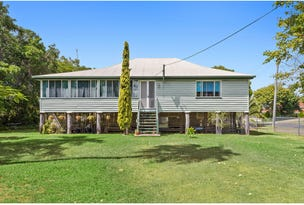 81 Brecknell Street, The Range, Qld 4700