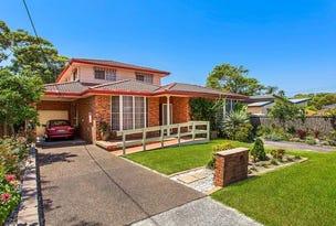 20 Point Street, Bateau Bay, NSW 2261