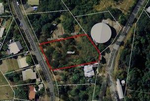 1 Razorback Road, Tweed Heads, NSW 2485