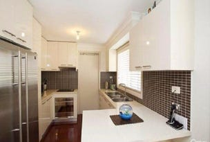 3 Lancaster Ave, Cecil Hills, NSW 2171