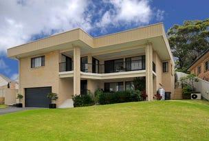 21 Kanimbla Drive, Salamander Bay, NSW 2317