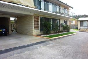 1/9 Brodribb court, Merimbula, NSW 2548