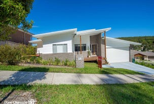 23 Manung, Corlette, NSW 2315