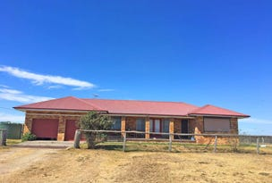 16A Comleroi Rd, Warkworth, NSW 2330