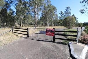 35 Belmadar Way, Singleton, NSW 2330