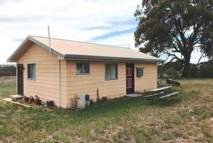 4031 Escort Way, Cudal, NSW 2864