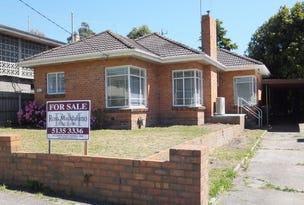 53  Well Street, Morwell, Vic 3840