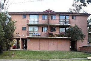 11/44-46 Victoria Street, Werrington, NSW 2747
