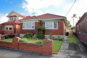 17 Lamrock Avenue, Russell Lea, NSW 2046