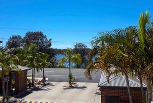 7/88 Pacific Highway, Nambucca Heads, NSW 2448