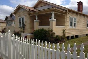 128 Kembla Street, Wollongong, NSW 2500
