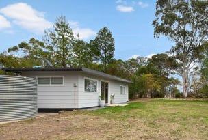 396a Blaxlands Ridge Road, Blaxlands Ridge, NSW 2758