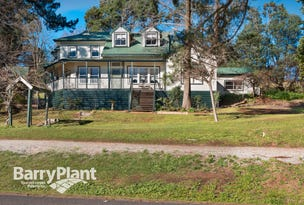 10 Gembrook-Launching Place Road, Gembrook, Vic 3783
