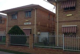 7/4-6 Dover Street, Moree, NSW 2400
