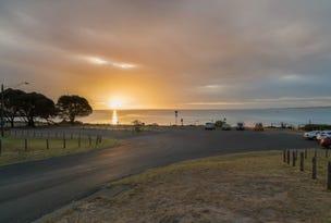 106 Cutty Sark Road, Coronet Bay, Vic 3984