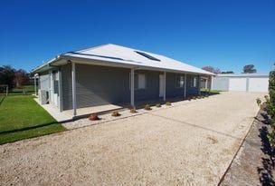 46 Jude Street, Howlong, NSW 2643