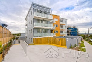 4/114-116 Adderton Road, Carlingford, NSW 2118