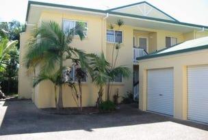 7/93 Yandina Coolum Rd, Coolum Beach, Qld 4573