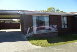 2/49 Country Club Avenue, Prospect, Tas 7250