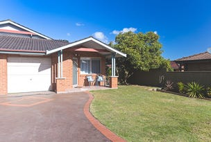 1/21 Olearia Crescent, Warabrook, NSW 2304